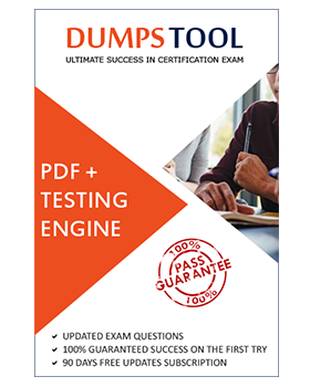 CTT+ Exam (Certified Technical) download free