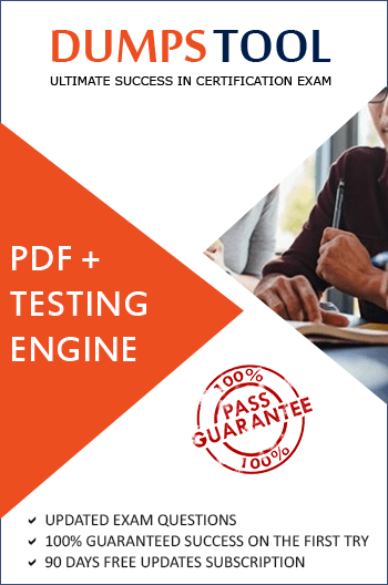 PSE-PrismaCloud practice test questions answers