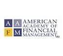AAFM Dumps Exams