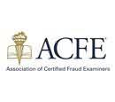 ACFE Dumps Exams
