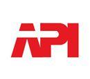 API Dumps Exams