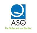 ASQ Dumps Exams