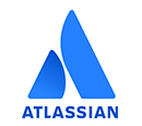 ATLASSIAN Dumps Exams