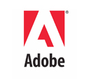 Adobe Dumps Exams