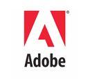 Adobe Dumps Exams
