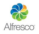 Alfresco Dumps Exams