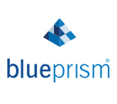 Blue Prism Dumps Exams