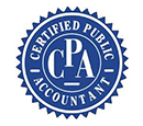 CPA Dumps Exams