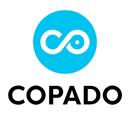 Copado Dumps Exams