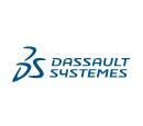 Dassault Systemes Dumps Exams