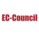 ECCouncil Dumps Exams