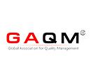 GAQM Dumps Exams