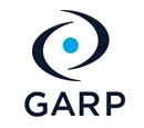 GARP Dumps Exams