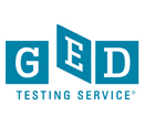 GED Dumps Exams