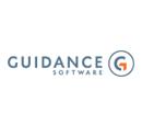 Guidance Software Dumps Exams