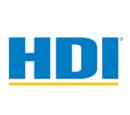 HDI Dumps Exams