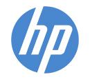 HP Dumps Exams