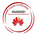 Huawei Dumps Exams