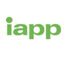 IAPP Dumps Exams