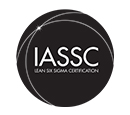 IASSC Dumps Exams