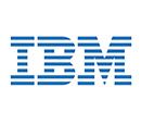 IBM Dumps Exams