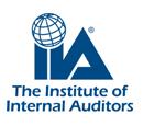 IIA Dumps Exams