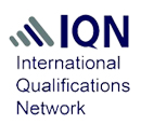 IQN Dumps Exams