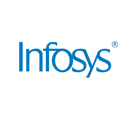 Infosys Dumps Exams