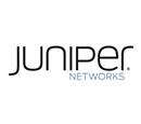 Juniper Dumps Exams