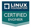 Linux Foundation Dumps Exams