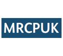 MRCPUK Dumps Exams