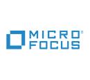 Micro Focus Dumps Exams