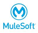 MuleSoft Dumps Exams