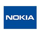 Nokia Dumps Exams
