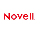 Novell Dumps Exams