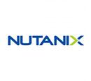 Nutanix Dumps Exams