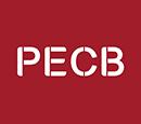 PECB Dumps Exams