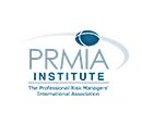 PRMIA Dumps Exams