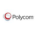 Polycom Dumps Exams