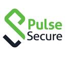Pulse Secure Dumps Exams