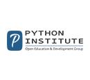 Python Institute Dumps Exams