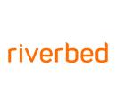 Riverbed Dumps Exams