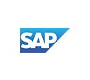 SAP Dumps Exams