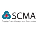 SCMA Dumps Exams