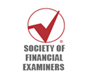 SOFE Dumps Exams
