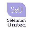 Selenium United Dumps Exams