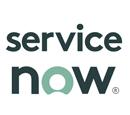 ServiceNow Dumps Exams