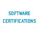 Software Certifications Dumps Exams