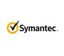 Symantec Dumps Exams