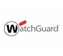 WatchGuard Dumps Exams